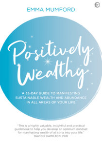 Positively Wealthy