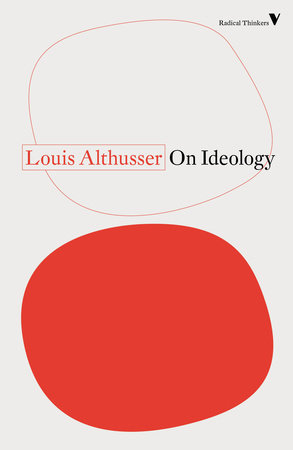 On Ideology by Louis Althusser