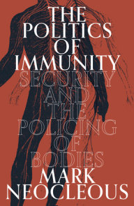 The Politics of Immunity