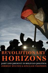 Revolutionary Horizons