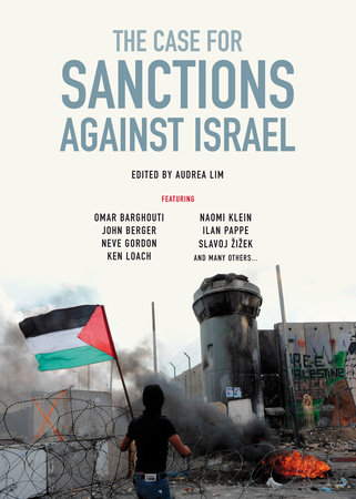 The Case for Sanctions Against Israel by