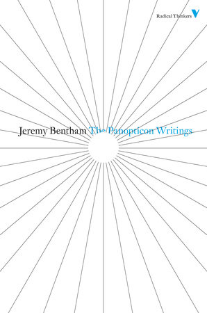 The Panopticon Writings by Jeremy Bentham