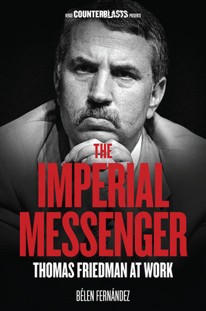 The Imperial Messenger
