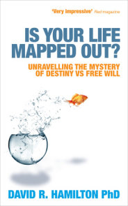 Is Your Life Mapped Out?