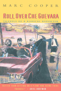 Roll Over Che Guevara