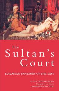 Sultan's Court