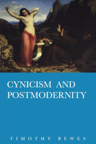 Cynicism and Postmodernity