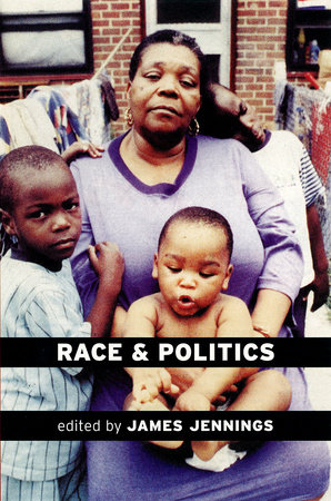 Race and Politics by