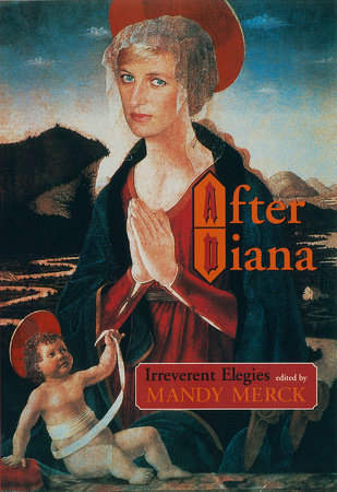 After Diana by