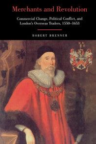 Merchants and Revolution