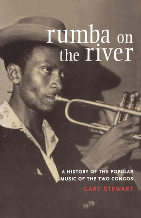 Rumba on the River by Gary Stewart