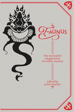 Faunus by