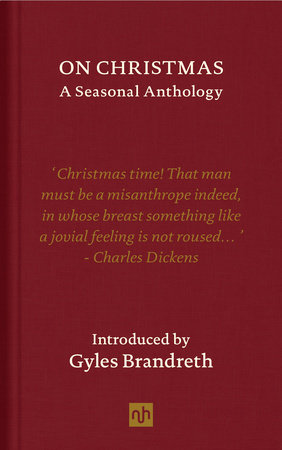 On Christmas by