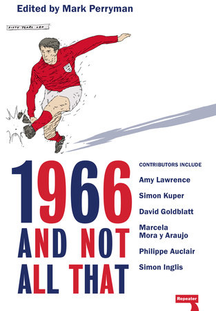 1966 And Not All That by