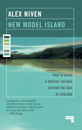 New Model Island