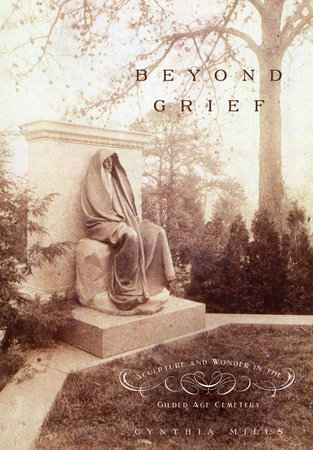 Beyond Grief by Cynthia Mills