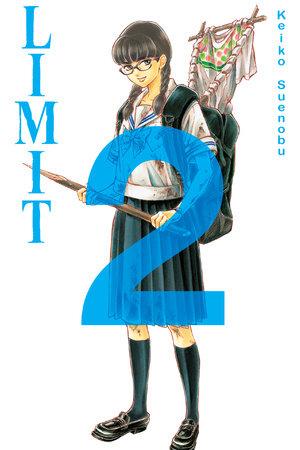 The Limit, 2