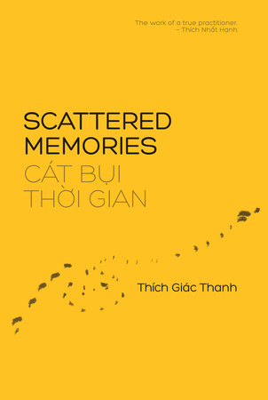 Scattered Memories by Giác Thanh
