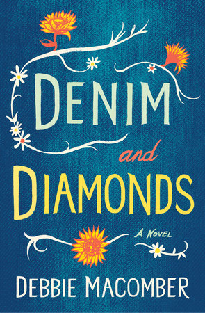 Denim and Diamonds by Debbie Macomber