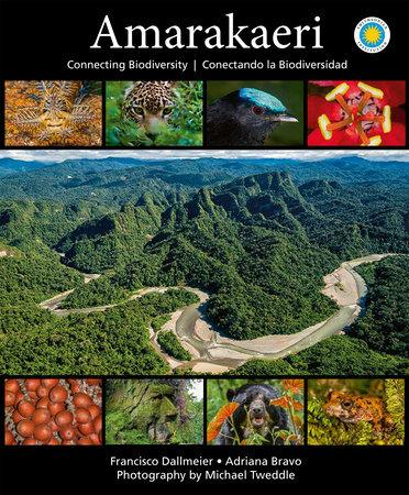 Amarakaeri: Connecting Biodiversity