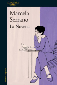 La novena / The Ninth