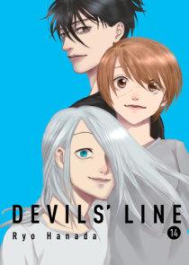 Devils' Line, 14