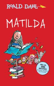 Matilda / Matilda