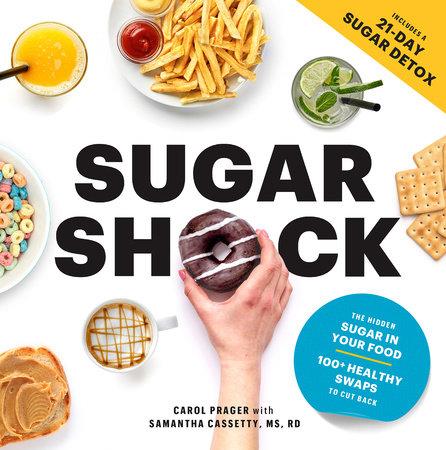 Sugar Shock by