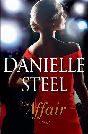 The-Affair---Steel