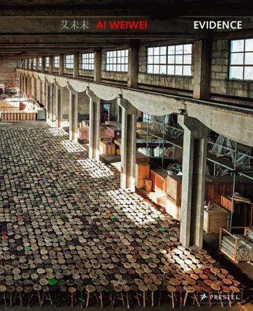 Ai Weiwei by
