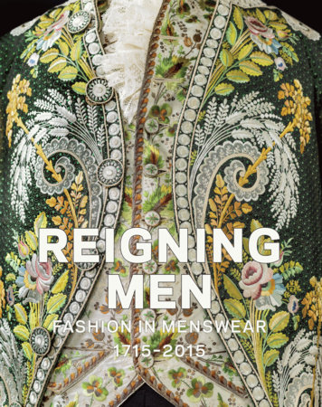 Reigning Men by Sharon Sadako Takeda, Kaye Durland Spilker and Clarissa M. Esguerra