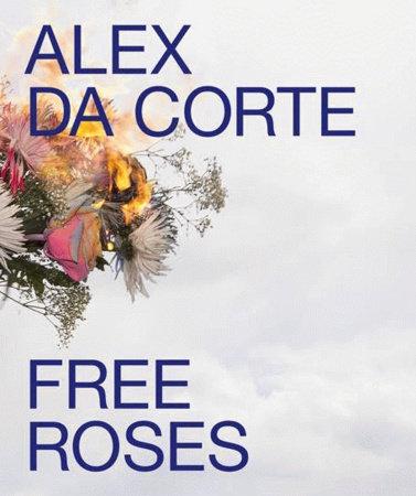Alex Da Corte by Susan Cross and Alex Da Corte