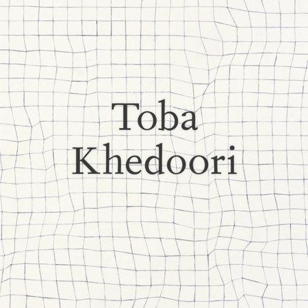 Toba Khedoori by