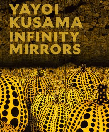 Yayoi Kusama by
