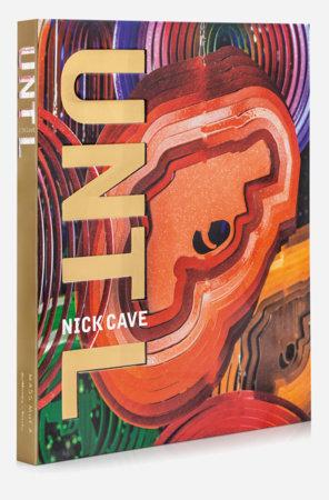 Nick Cave by Denise Markonish