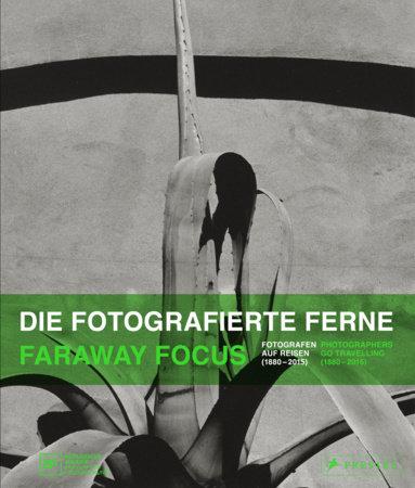 Faraway Focus by