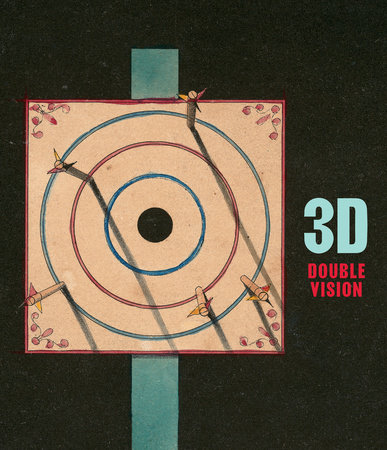 3D by