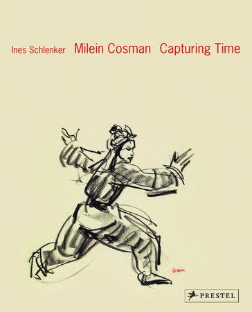 Milein Cosman by Ines Schlenker