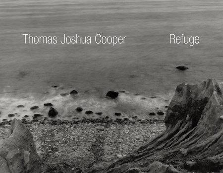 Thomas Joshua Cooper by Terrie Sultan
