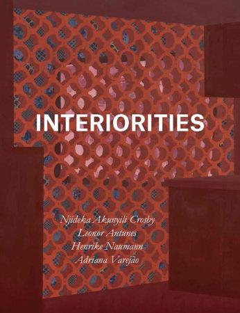 Interiorities by