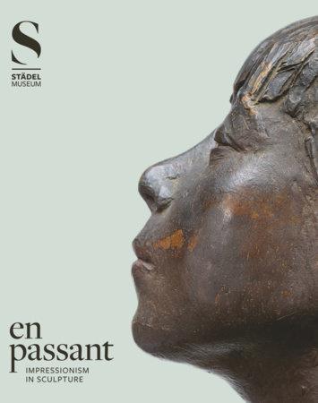 En Passant by