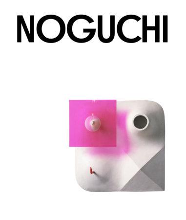 Isamu Noguchi by