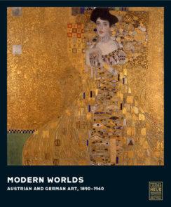 Modern Worlds