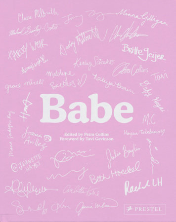 Babe by