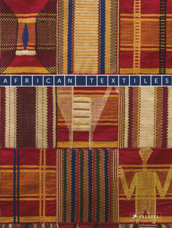 African Textiles by