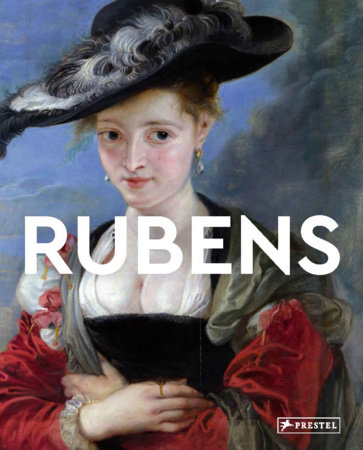 Rubens by Michael Robinson