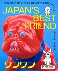 Japan's Best Friend