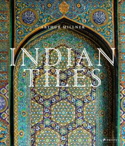 Indian Tiles