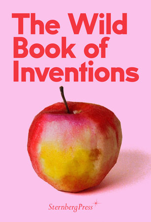 The Wild Book of Inventions by