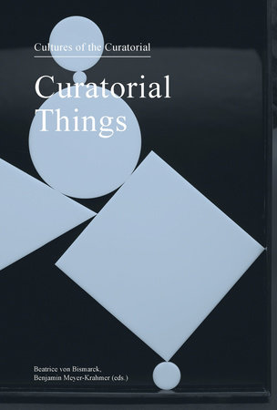 Curatorial Things by